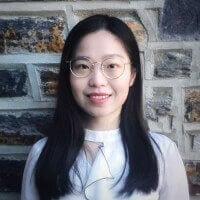 Wei yuan business and data analyst