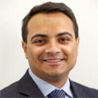 Akshay kulkarn product manager at a leading tech company