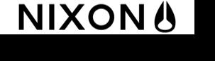 Nixon IT Systems