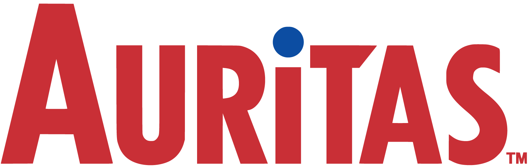Auritas